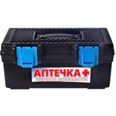Аптечка автомобільная до 18 осіб (мікроавтобус)