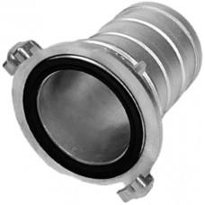 Головка ГР-125 алюміній
