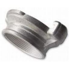 Голiвка ГМ-50 внутрішня різьба (0,15кг)