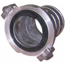 Голiвка ГР-80 алюміній