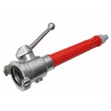Ствол пожежний ручний РСК-50 (755 г) **
