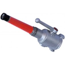 Ствол пожежний ручний РСП-50