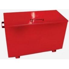 Ящик для пiску малий 0,12 м3 (710х420х410) (10 кг)