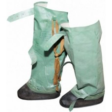 Бахіли на взуття ОЗК