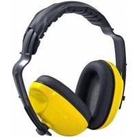 Навушники TRIARMA, EM-03, вертикальна дужка **