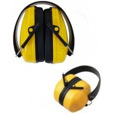Навушники TRIARMA, EM-05, складна дужка **