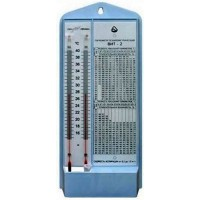 Гігрометр ВІТ-2 (ПБУ)