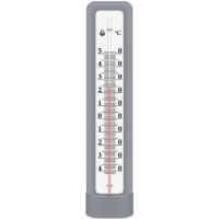 Термометр побутовий зовнішній ТБН-3-М2 вик.4