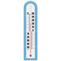 Термометр побутовий зовнішній ТБН-3-М2 вик.5