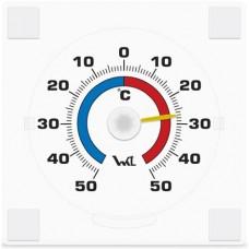 Термометр побутовий біметалевий ТББ