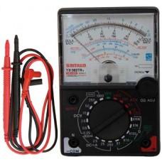 Мультиметр стрілочний YX360