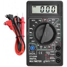 Мультиметр цифровий М830B