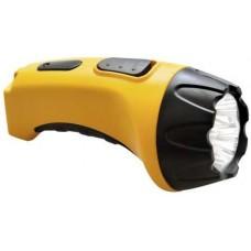 Акумуляторний ліхтар Feron TH2293