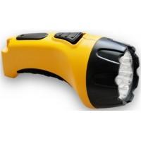 Акумуляторний ліхтар Feron TH2294
