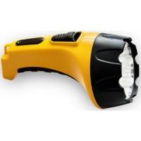 Акумуляторний ліхтар Feron TH2295