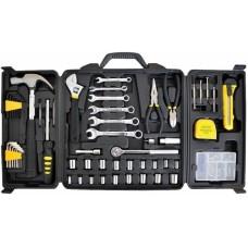 Набір інструментів, 135шт **
