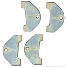 ЗІП-3 для лазів ЛМ-1М (3У) Траверси