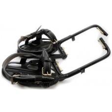 Лази монтерські ЛМ-3М побідитові траверса